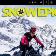 Snow_Epic_logo