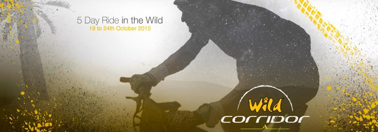 Wild Corridor Website_Home2