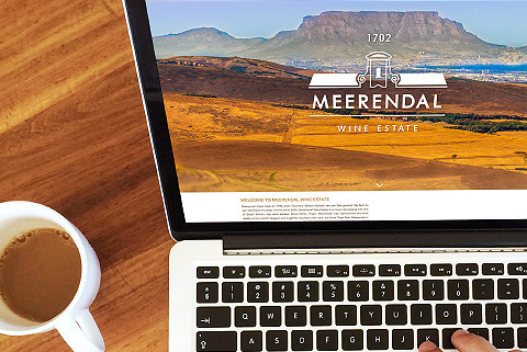 Meerendal Wine Estate