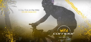 Wild Corridor Website_Home2